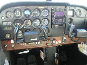 N55200 panel 003